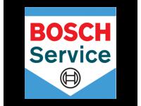bosch-sercvice
