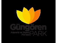 gungoren-park-avm