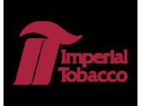 imperial-tobacco-logo