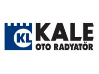 kaleoto
