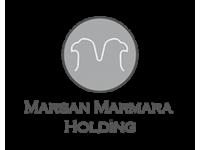 marsan-holding