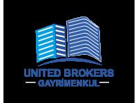 united-brokers